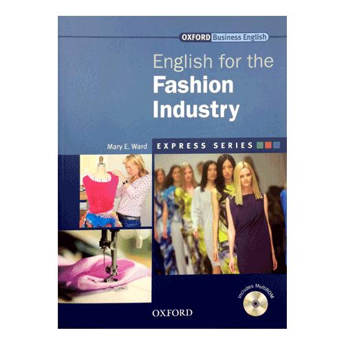 Fashion Industry