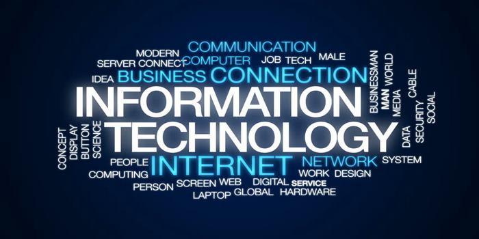 دوره زبان انگلیسی مرتبط با فناوری اطلاعات